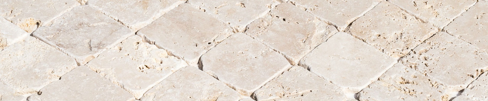 TRAVERTINE SLIDER