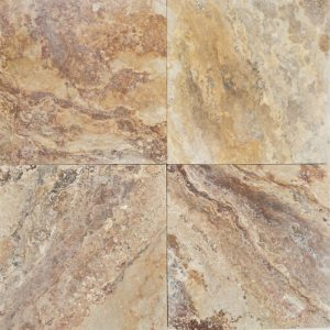 AUTUMN BLEND TRAVERTINE