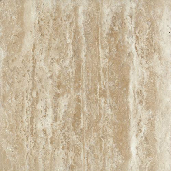 DEMMER TRAVERTINE