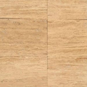 MUT TRAVERTINE